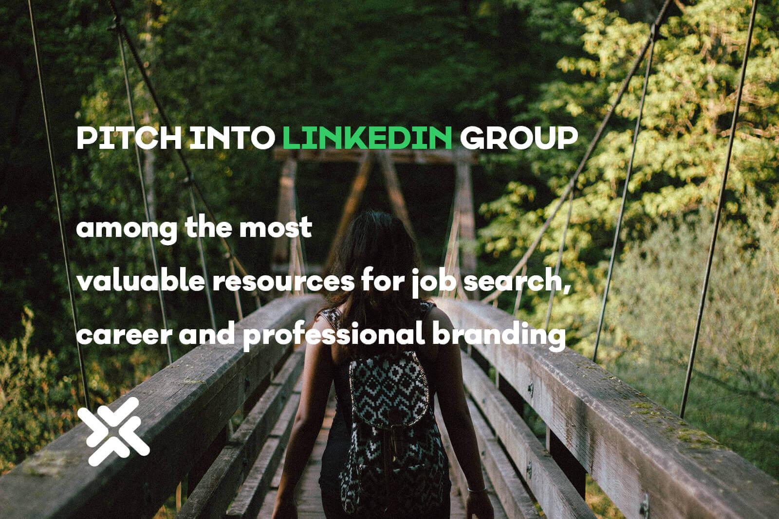 ultimate list of marketing communities