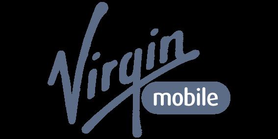 Virgin Mobile, Planable - Social Media Collaboration Platform for Agencies, Freelancers and Marketing Teams