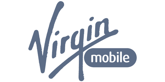 Virgin Mobile, Planable - Social Media Collaboration Platform for Agencies, Freelancers and Marketing Teams