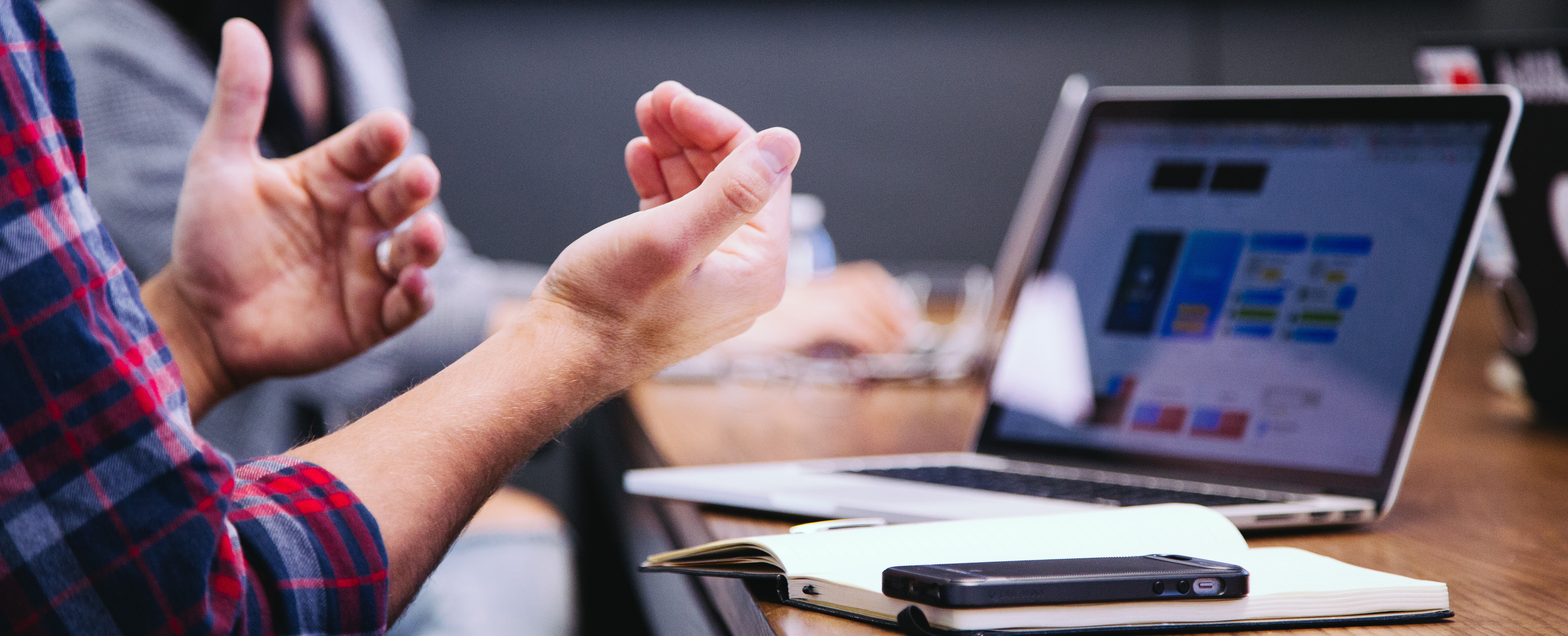 How To Never, Ever, Have a Conflict With a Client in 5 Steps