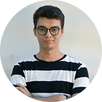 Vlad Calus - CMO Planable - social media manager