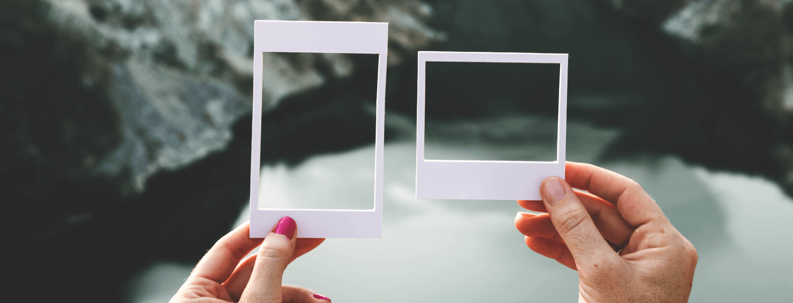 Your 2020 Guide to Social Media Images – Sizes, Tips and Pics