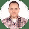 Radomir Basta facebook groups best practices