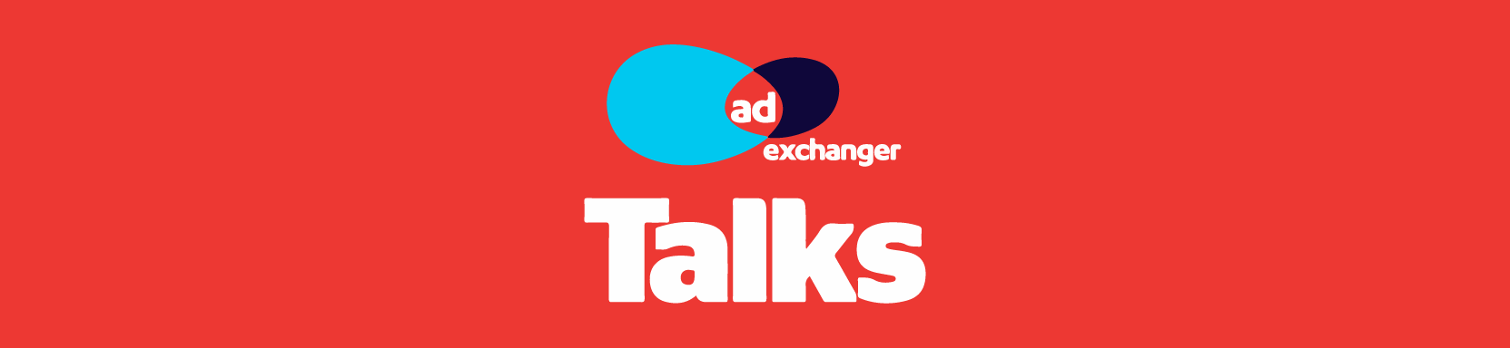 AdExchanger Advertising Marketing Podcast