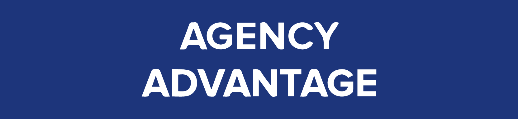 Adengy Advantage Advertising Marketing Podcast