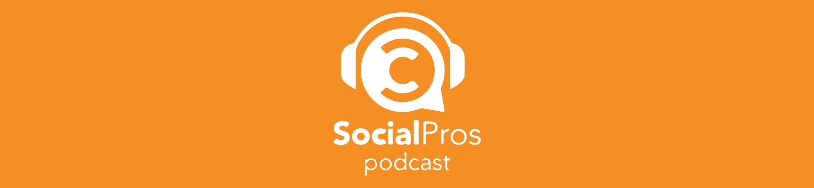 Social Pros Social media marketing Podcast by Convice and Convert