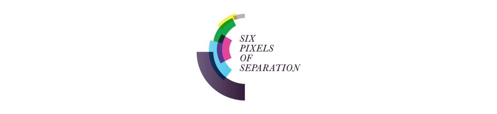 Six Pixels of Separation Podcast