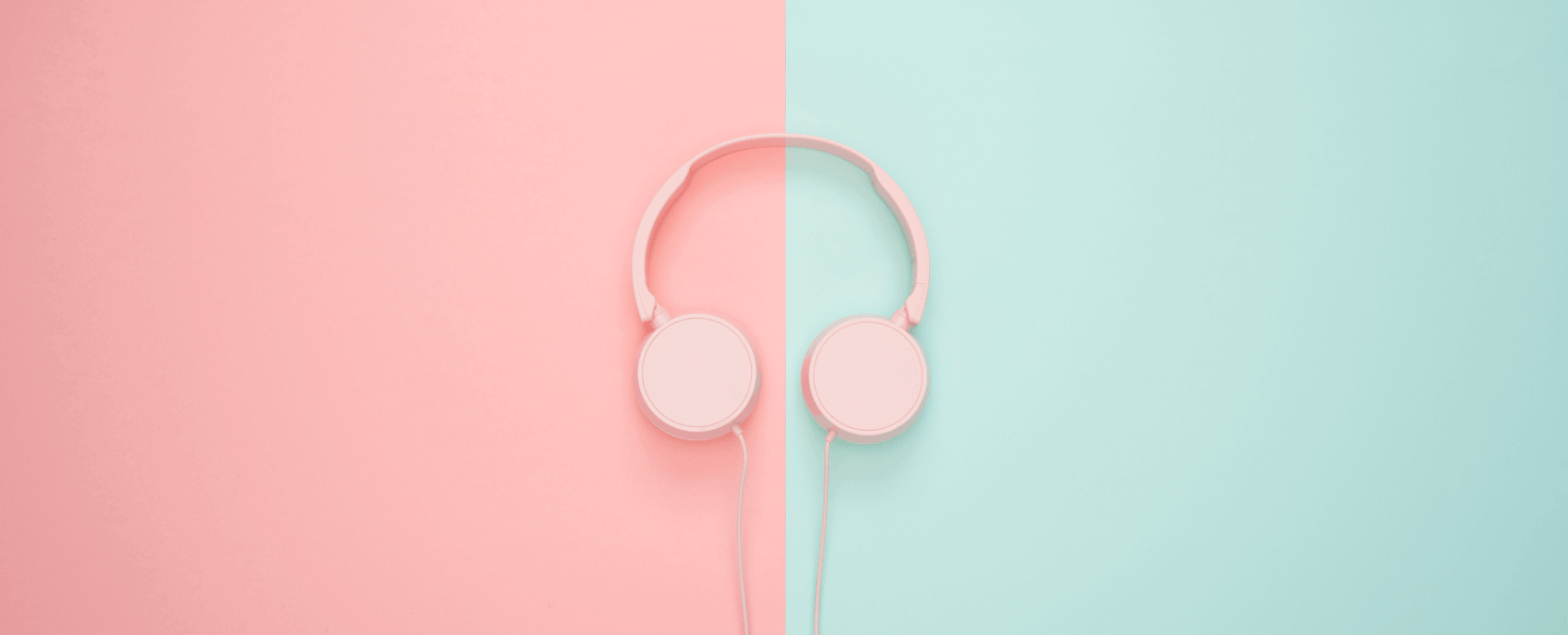 33 Marketing & Social Media Podcasts Any Professional Should Listen To