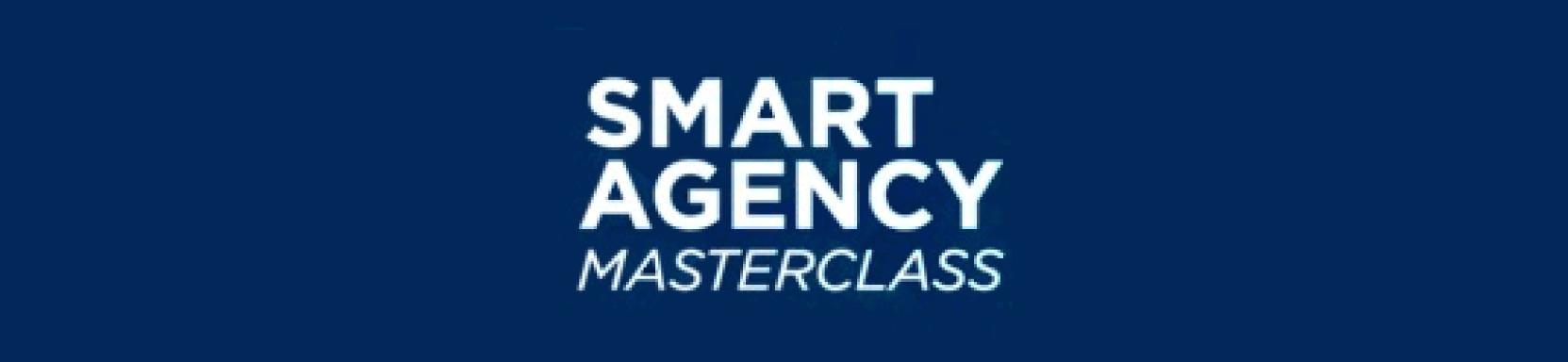 Smart Agency Masterclass Podcast