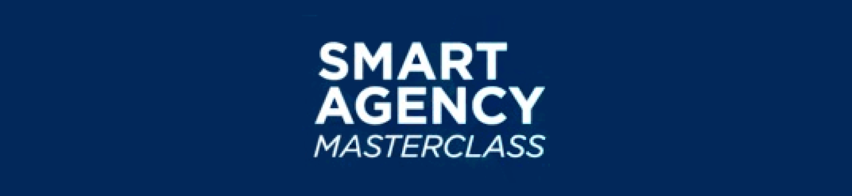 Smart Agency Masterclass Podcast