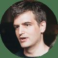Tim Queen Content Marketing Ideas