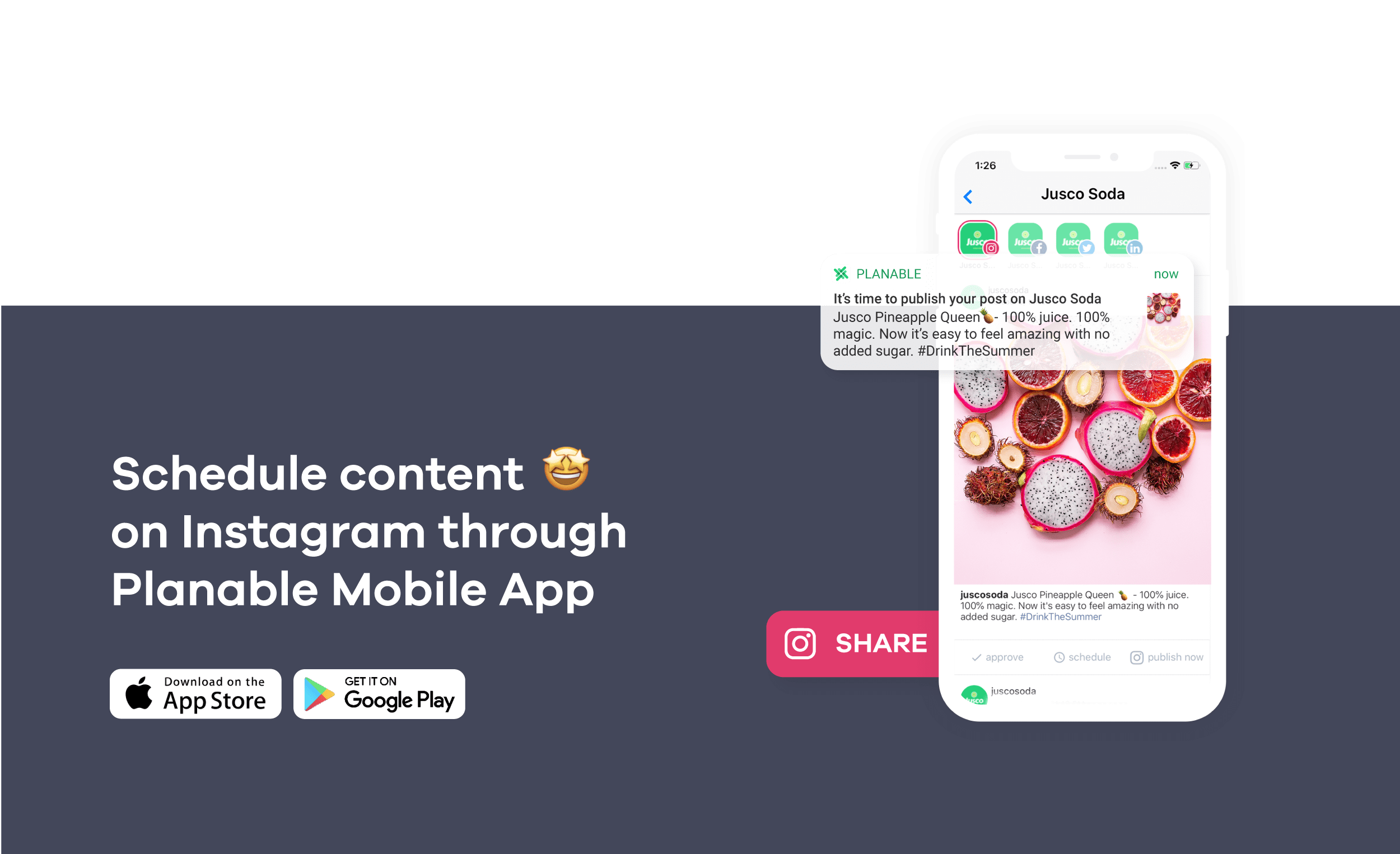 The Hidden Features & Tricks of Instagram and How They'll
