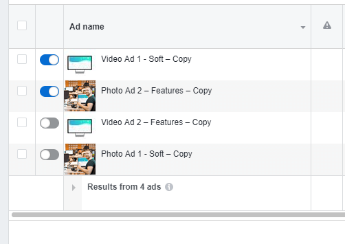 The Last Guide You'll Read on Nailing Facebook Ads - Planable