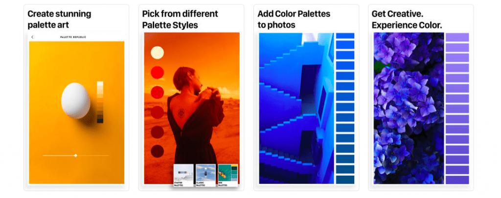 instagram marketing tool jetpack palette republic picture image color lovers