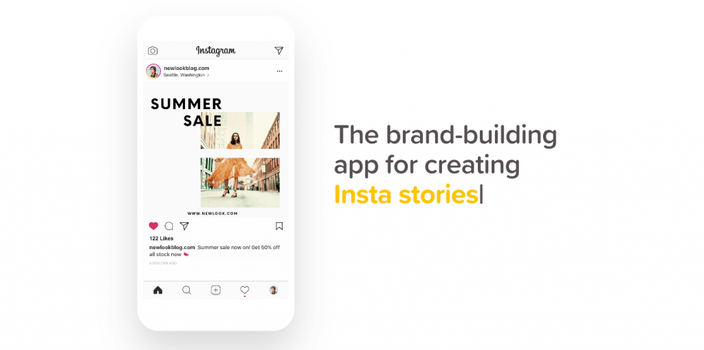 24 Best Instagram Marketing Tools You Need To Check In 2019