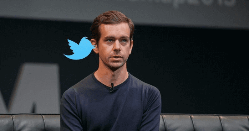 november social media industry news twitter edit button jack dorsey CEO