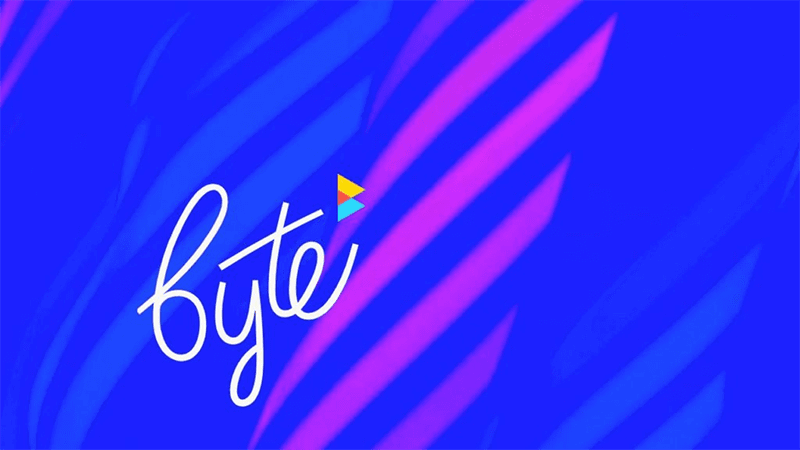 november social media industry news Vine cofounder announces Byte, a new looping video app launching this spring