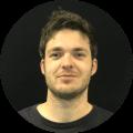 Joshua Barney Headshot instagram analytics einstein marketing