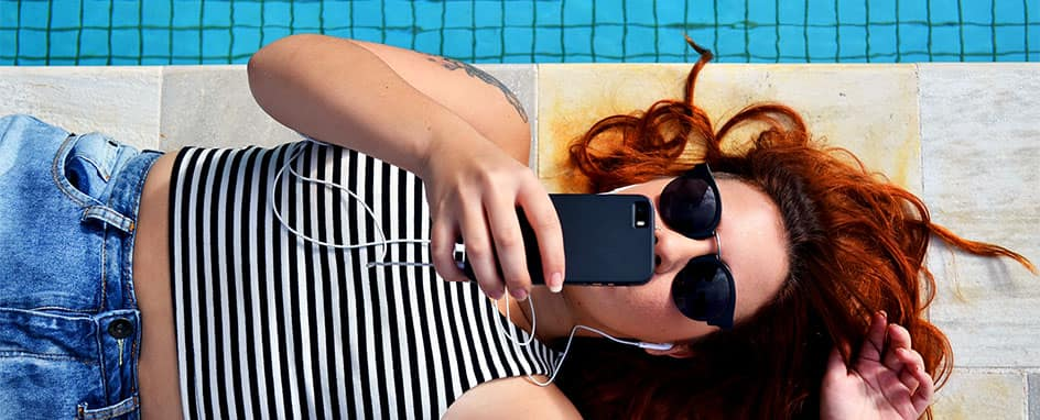 7 Brilliant Ways to Use IGTV and Instagram Stories for Lead Generation