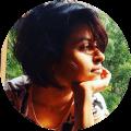 krishna bora video personalized marketing