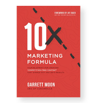 best books on marketing