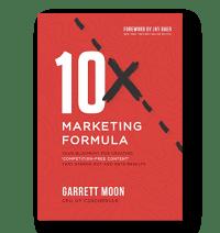 best books on marketing