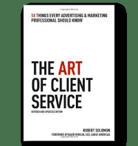 best social media marketing books