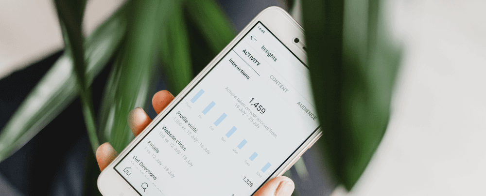 Facebook Has Spoken – Trends & Topics of 2019