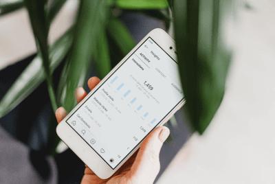 trends & topics of facebook in 2019