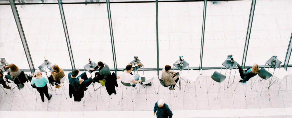 How to Build the Perfect Social Media Team – from Roles to Goals & Tools