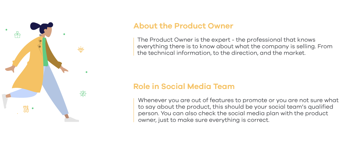How to Build the Perfect Social Media Team - Planable