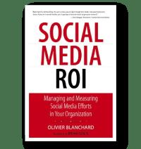 best books on social media marketing