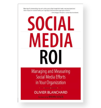 best books on social media marketing