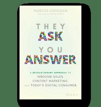 digital marketing books