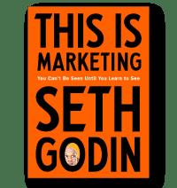 best books on digital marketing