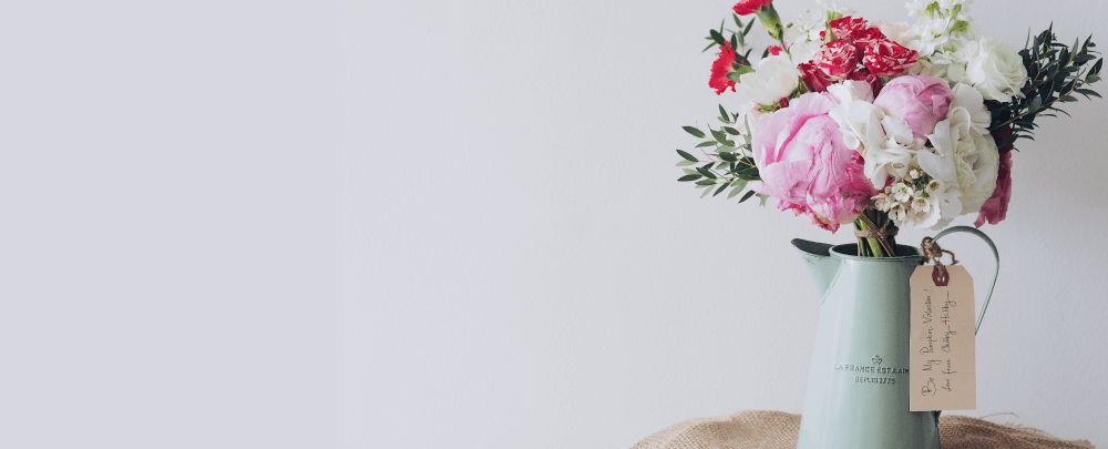 Best Valentine's Day Marketing Campaigns Examples for 2019