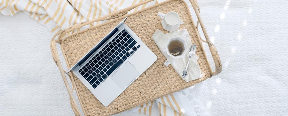 Top 25 Best Marketing Blogs to Read in 2019