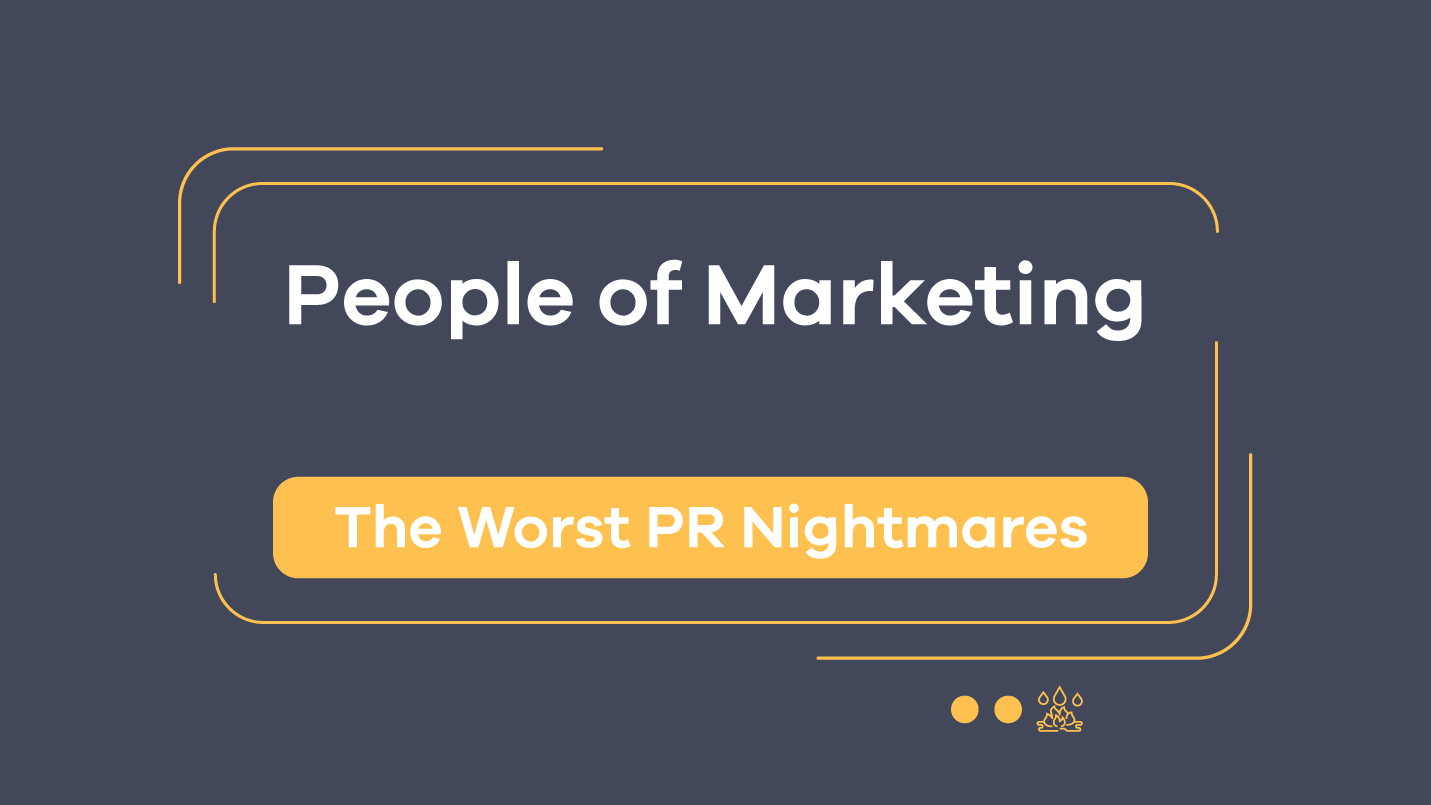 people of marketing thumbnail