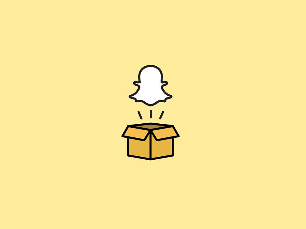 Snapchat added 13M new Daily Active Users