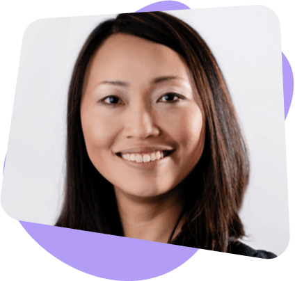 Clarice Lin - BaselineLabs | Speaker at Planable Academy