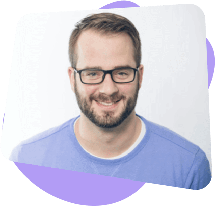 Jakub Rudnik - G2 Crowd Head of Content | Speaker at Planable Academy