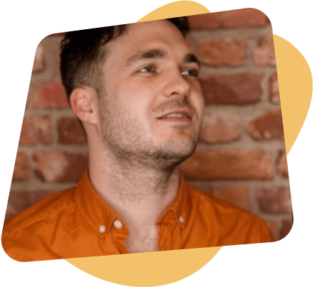Joshua Barney - Author at Einstein Marketer | Speaker at Planable Academy