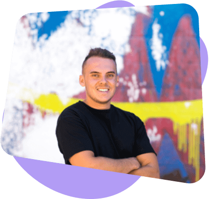 Ollie Brazier - Digital Eagles New Zealand | Speaker at Planable Academy