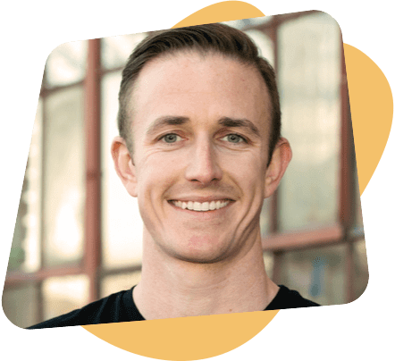 Ryan Robinson ryrob.com | Speaker at Planable Academy
