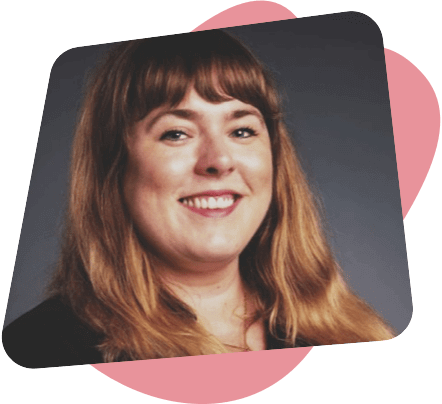 Sarah Taylor - Conductor | Speaker at Planable Academy