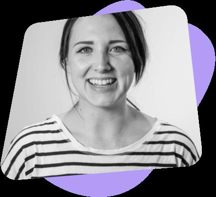 Emma Lyskava Social Chain | Speaker at Planable Academy