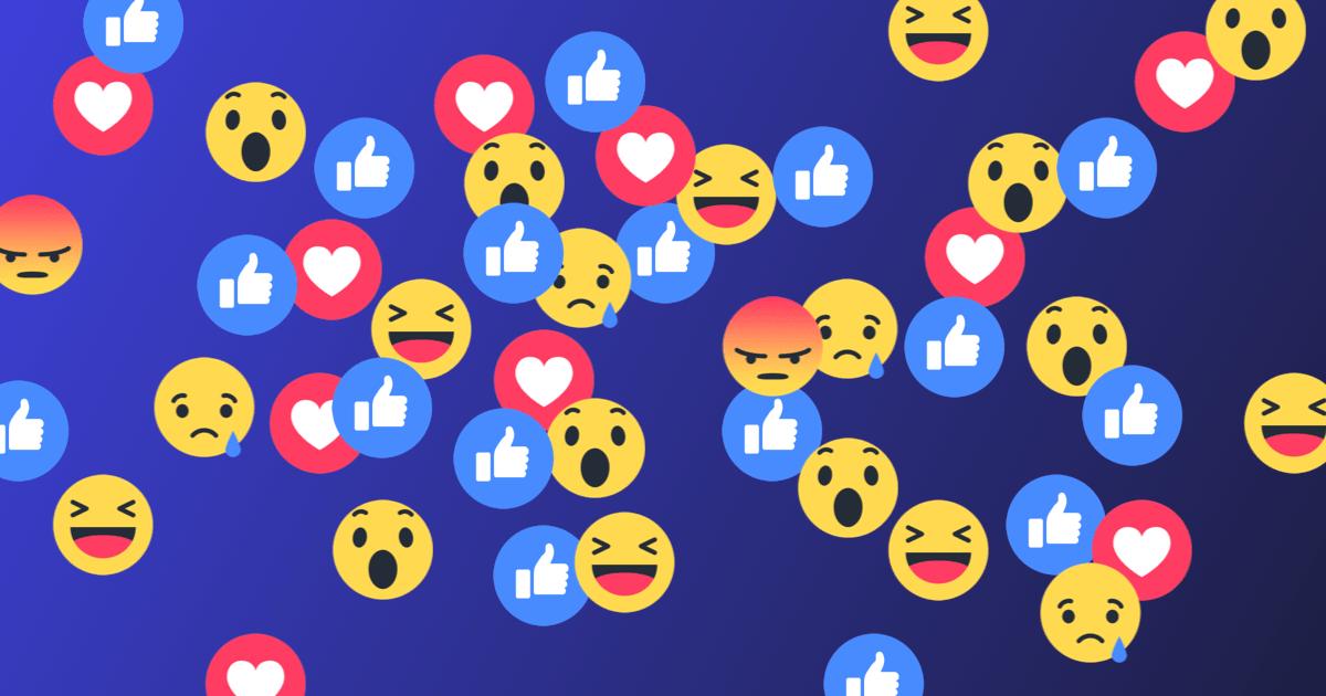fake likes october social media news
