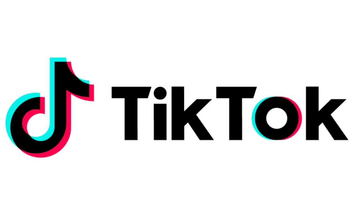 tik tok you're in control october social media news