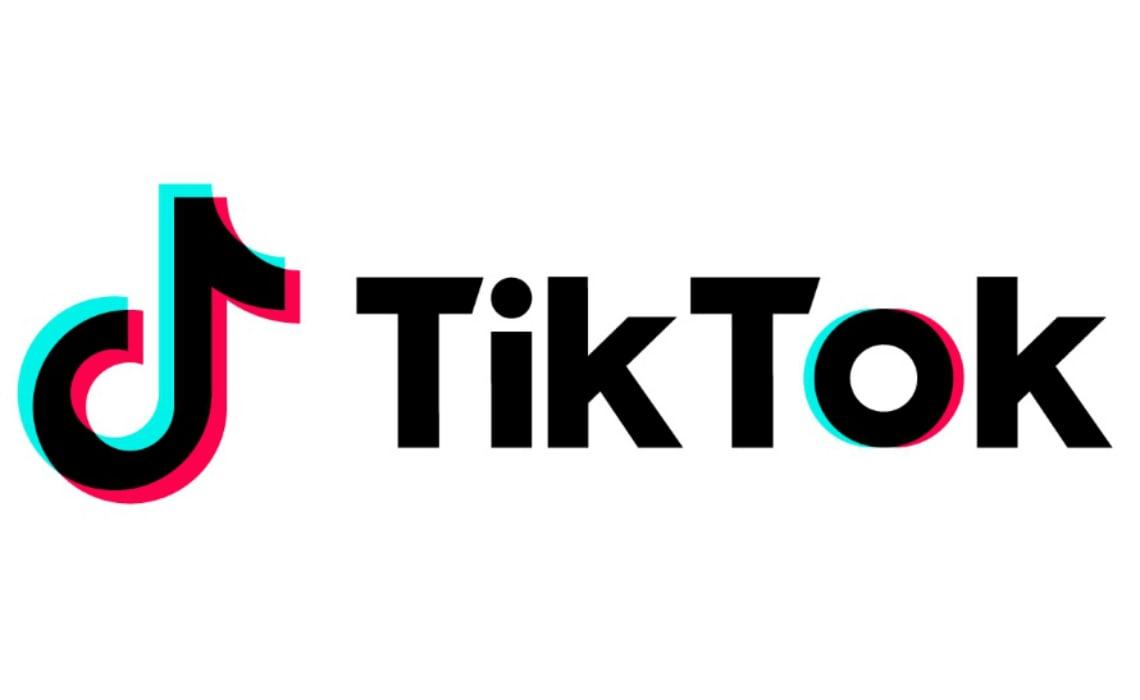 tik tok you're in control october social media news