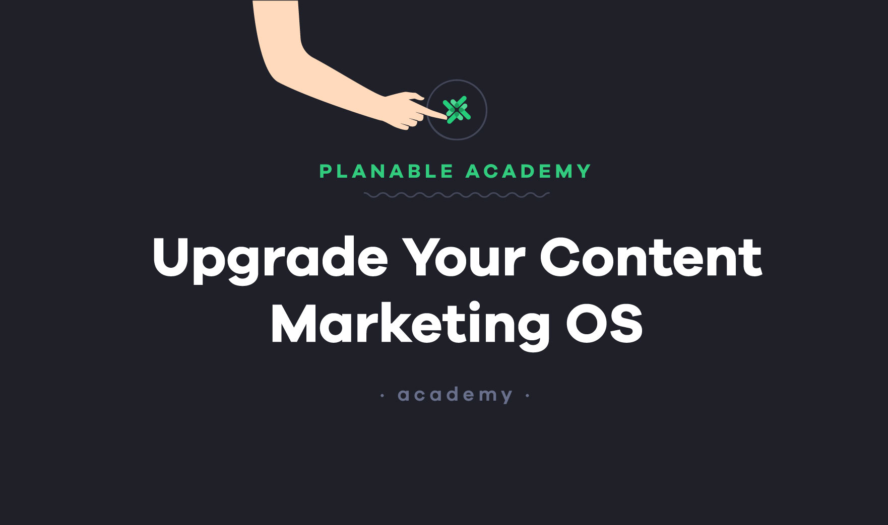 https://planable.io/academy-content-marketing-os/